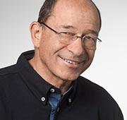 Jean-Pierre Emery, Leiter OEM und Industrie