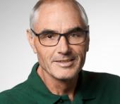 Gabriel Ongaro, Lager